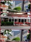 Pepi Cake Shop
